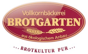 Logo Brotgarten (2)
