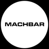MachbarLogo (2017_03_20 09_16_47 UTC)