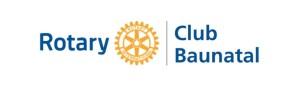 Rotary Logo (2) (2017_03_20 09_16_47 UTC)