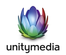 um_logo_cmyk_onwht_lo1